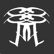 7-Vandals-logo