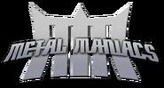 Metalmaniacslogo3