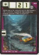 SecondWind02TankModCard