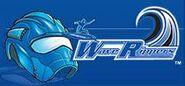 Wave-Riders-Logo