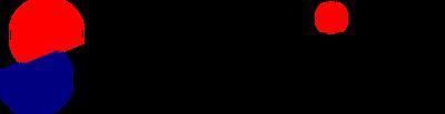 Sunrise company logo.png