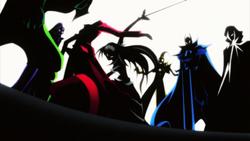 Black Lotus killing the Red King.png