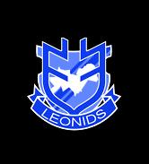 Leonidz Logo