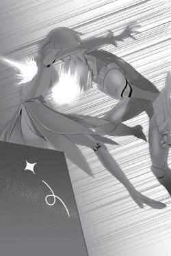 Accel World Light Novel Volume 18 - Page 68 Illustration.png