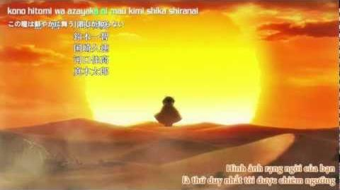 Accel_World_Opening_1_May'n_-_Chase_the_World_(HD)-1