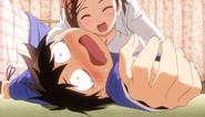KA Accel-World Screenshot-Vol.-1 Staffel-Anime Screenshot 40499