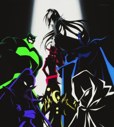Kings of pure color.jpg