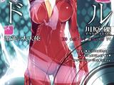 Accel World Light Novel Volume 14