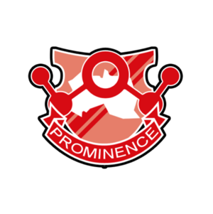 Prominence logo.png