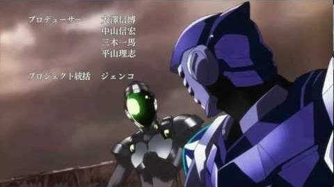 Accel_World_Opening_2-0