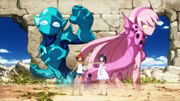 Accel World - OP2 - Large 04.jpg