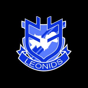 Leonids.png