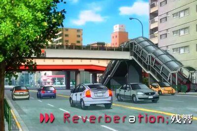OVA No. 1