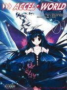 Manga tome 01