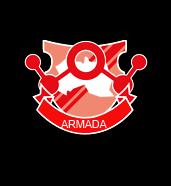 Logo de legion wiki armada.png