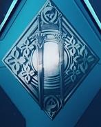 Star King Insignia