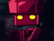 571425-crimson kingbolt
