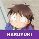 Portal Haruyuki.png