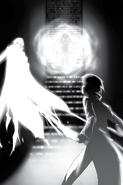 Accel World Light Novel Volume 19 - Page 75 Illustration