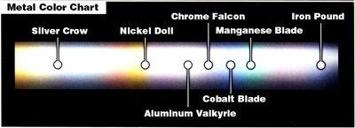 Metal Color Chart.jpg