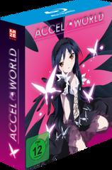 KA Accel-World BD-Vol.-1 Limited-Edition 3D-Cover 72DPI.png