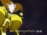 11 Obligation