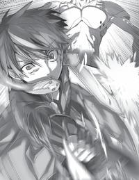Kirito Accel World.png