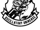 Oscillatory Universe