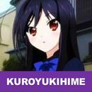 Portal Kuroyukihime.png