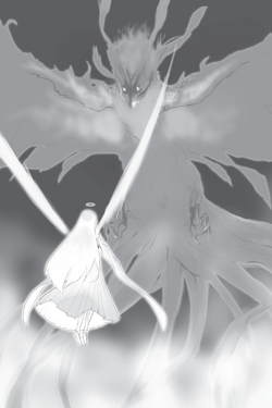 Accel World Light Novel Volume 18 - Page 163 Illustration.png