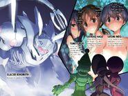 Colored Illustration 20-2