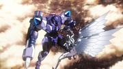 KA Accel-World Screenshot-Vol.-1 Staffel-Anime Screenshot 40501.png