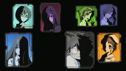 Accel World Infinite Burst Character Profile.png