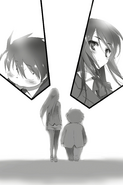 Illustration 16-9