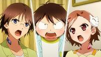 Taku, Haru y Chiyu.jpg