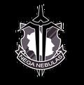 Logos de las legiones (black lotus).png
