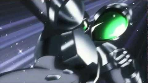 Accel_World_Opening_2_HD