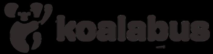 Koalabus.png