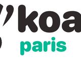 Réseau de Paris