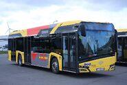 Pic Solaris Urbino12IV