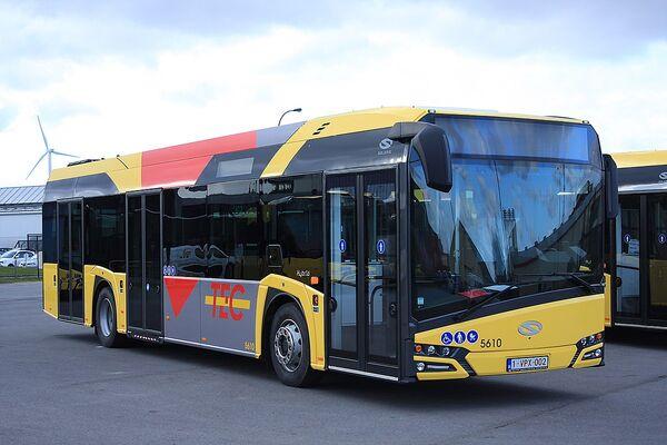 Pic Solaris Urbino12IV.jpg
