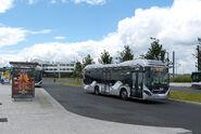Pic Volvo 7900hyb
