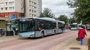Pic Solaris Urbino18IV