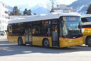 Pic Hess SwissAlpin11