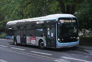 Pic Bollore Bluebus