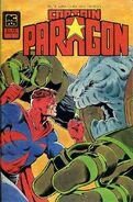 Captain Paragon Vol 2 3