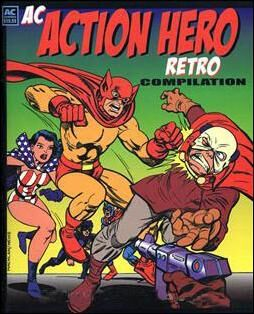 AC Action Hero Retro Vol 1 1.jpg