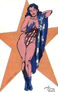 Yankee Girl1