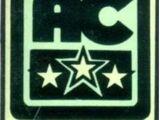 AC Comics Wiki