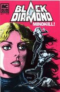 Black Diamond Vol 1 3